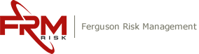 Ferguson Risk Management